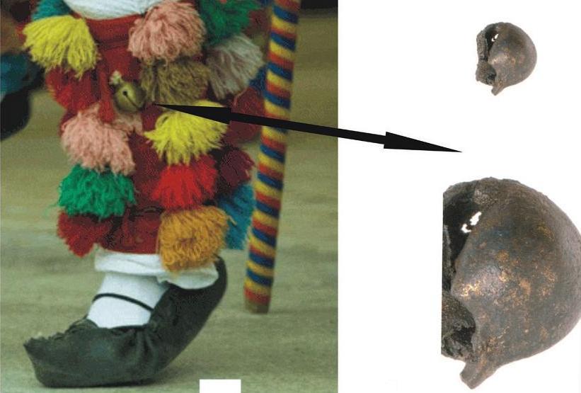 zvonimirovo rattle and romania g
