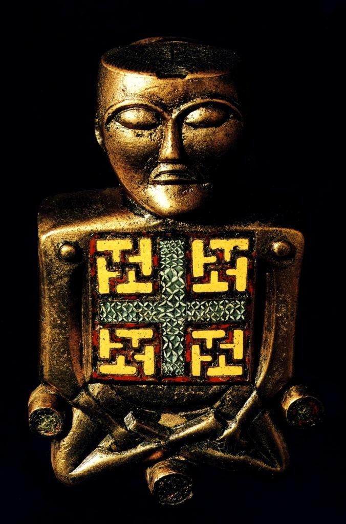 handgriff-eines-kubels-vom-oseberg-schiff-vermutete-keltische-herkunft-undatiert
